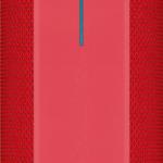 big-01