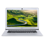 chromebook_14-sku-main