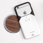 aircharge-desk-charger-wood2