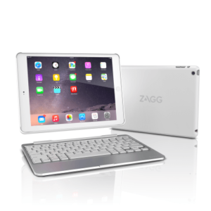 slimbook_ipad_air2_hero_white_011515-1