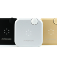 Aumeoaudio.com Quick and accurate audio tailoring Measure your ears' performance and create your audio profile in as little as 1 minute. Use with any headphones 3.5mm headphone jack allows you […]