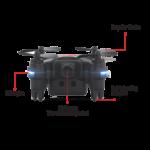 blackdrone-2