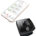 Mocacare.com EFFORTLESS MONITORING Without sacrificing accuracy, MOCAcuff was designed with your style and comfort in mind, making it easy to incorporate blood pressure monitoring into your everyday routine – whenever, […]
