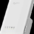 zyxel.com