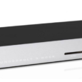 OWCDigital.com THUNDERBOLT 3 DOCK 13 ports, endless possibilities. With the 13 ports you need, OWC's new Thunderbolt 3 Dock brings unbelievable connectivity to your laptop through an included Thunderbolt 3 […]