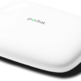 See it on Amazon at: http://amzn.to/2ppv2ah Portalwifi.com Technical Specifications Wireless Connectivity Quad-stream AC2400 Wave-2 WiFi Simultaneous dual-band WiFi (2.4GHz and 5GHz) Band steering automatically selects 2.4GHz or 5GHz for best […]