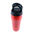 TheMightyMug.com Mighty Mug is powered by innovative and patented Smartgrip Technology. Simply place Mighty Mug down on your desk and it creates a powerful airlock which allows Mighty Mug to...