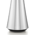 Bang-olufsen.com BEOSOUND 1 BeoSound 1 is a portable wireless speaker with an impressive 360-degree sound performance, a rock-solid aluminium exterior crafted for mobility, integrated access to Spotify, Deezer QPlay and...
