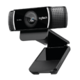 Logitech.com DIMENSIONS Without clip: Height x Width x Depth: 1.14 in (29 mm) x 3.74 in (95 mm) x 0.94 in (24 mm) Including clip: Height x Width x Depth:...