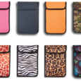 Climatecase.com Description NEVER HAVE YOUR CELL PHONE OVERHEAT OR FREEZE AGAIN! The ClimateCase is the world's first INSULATING cell phone case that will 1) prevent your cell phone from overheating […]