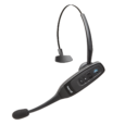 BlueParrott.com Premium performance you can wear your way. Advanced noise-canceling microphone (96%) and HD Voice Water resistant and cold-temperature rated (down to -22° F/-30° C) for superior durability. Class 1 […]