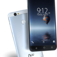 Us.Nuumobile.com Operating System Android™ 7.0 (Nougat)® Processor MediaTek MT6750T 1.5 GHz Octa-Core Display 5.5″ IPS Panel 5-Point Touch Technology Smart Gestures FHD 1920 x 1080 Camera Rear: 13 MP w/BSI […]