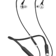 RHA-audio.com The MA750 Wireless combines the premium metal construction, sophisticated design and accurate, balanced audio of RHA's acclaimed MA750 with premium wireless features and unrivalled battery life. 12 hours playback; […]