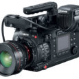 Usa.canon.com Overview The next generation EOS C700 Digital Cinema Camera is the camera that so many cinematographers having been asking for from Canon and incorporates what Canon has learned through...