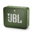 JBL.com General Specifications Bluetooth version4.1 SupportA2DP V1.2, AVRCP V1.5 HFP V1.5, HSP V1.2 Transducer1 x 40mm Output power3.0W Frequency response180Hz – 20kHz Signal-to-noise ratio≥80dB Battery typeLithium-ion polymer (3.7V, 730mAh) Battery...