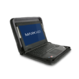 "Maxcases.com Key Features: Stylish and slim, this ""Always-On"" case allows you to work directly from your case keeping it safe ""Always"" Keep your laptop secure with its non-scratch tech grip […]"
