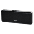 X-mini.com A pocket-sized classic. Designed for convenience, the X-mini™ XOUNDBAR is made of light-weight material and audio power to fit in the pocket. Housing two full-range stereo audio drivers in […]