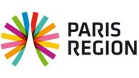 Paris Region Enterprises: the agency in charge of promoting Paris Region. Supports international companies & investors in setting up a business in Paris Region. See at Sands, Hall G –...
