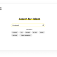 Talent Alpha, Inc. – is an enterprise level tech talent platform that offers access to the best in class software engineering talent, as a service. As a marketplace, we connect […]
