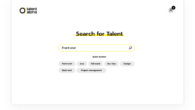 Talent Alpha, Inc. – is an enterprise level tech talent platform that offers access to the best in class software engineering talent, as a service. As a marketplace, we connect...