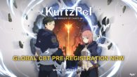 KurtzPel Launches Beta! KOG Games V.P. Danny Noss Interview Kurtzpel.com http://media.blubrry.com/thechrisvossshow/p/thechrisvossshow.com/podcasts/Podcast269.m4aPodcast: Play in new window | Download (42.0MB) | EmbedSubscribe: Apple Podcasts | Android | Google Podcasts | Stitcher |...
