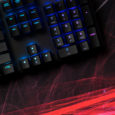 HyperxGaming.com The HyperX Alloy FPS RGB™ is a great-looking, high-performance keyboard designed to make sure that both your skills and style are on full display. The exposed LEDs on the […]
