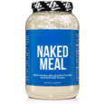 NKDnutrition.com The Naked Difference: Grass fed whey from small dairy farms in California and ingredients you can understand No Added Sweeteners, Flavors, or Colors 20 Grams of Protein, 5 Grams […]