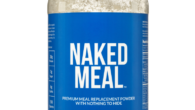 NKDnutrition.com The Naked Difference: Grass fed whey from small dairy farms in California and ingredients you can understand No Added Sweeteners, Flavors, or Colors 20 Grams of Protein, 5 Grams...
