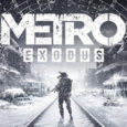 Metro Exodus Video Game Review Metro Exodus