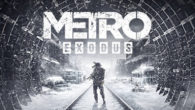 Metro Exodus Video Game Review Metro Exodus http://media.blubrry.com/thechrisvossshow/p/thechrisvossshow.com/chrisvossgaming.com/Podcasts/10.m4aPodcast: Play in new window | Download (12.9MB) | EmbedSubscribe: Apple Podcasts | Android | Google Podcasts | Stitcher | TuneIn | Spotify...