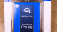 Owcdigital.com The Professional Choice SSD for Your Mac. Give your Mac the premium, pro-speed advantage of Mercury Extreme Pro. Whether adding a new 2.5″ SSD to your system or video...
