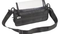 Ktekpro.com Detailed Description The Airo Mixer Bag (AMB1) is the first of its kind and fits the latest generation of smaller mixer/recorders including Sound Devices MixPre-3, MixPre-6 and Zoom's F4...