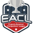 eSports Amateur Competitors' League