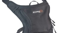 ktekpro.com Detailed Description A major evolutionary leap from the good, old fashioned Fanny Pack, this customer-designed Hip Pack is extremely versatile and spacious. Comfortable to wear, it becomes a natural...