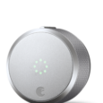 August.com Love this lock! I've been using August locks in my home for YEARS now, love em. The ultimate smart lock for your smart home Lock and unlock your door […]
