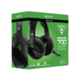Turtlebeach.com Officially licensed for Xbox One, the Stealth 700 is the first premium wireless headset to connect directly to the console, with features like Windows Sonic Surround Sound, Active Noise-Cancellation,...
