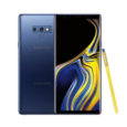 ATT.com Dimensions Size (inches) 6.37 x 3.01 x 0.35 Weight (ounces) 7.09 Display size (inches) 6.4 Resolution (pixels) 2960 x 1440 Colors 16 million Camera & Video Dual rear-facing cameras […]
