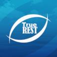 True REST Float Spa Founder Nick Janicki Truerest.com