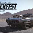WreckfestGame.com