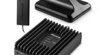 SureCall.com Fusion2Go Max is the most powerful multi-user in-vehicle cell signal booster that delivers improved call reliability and fastest data speeds while on the go. It boosts cell service for […]