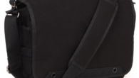 Thinktankphoto.com The Retrospective 30 V2.0 shoulder bag retains that classic look but includes many innovative new features. Keeping the soft, form-fitting design, they are lighter than the original. For greater […]