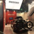MENABO Cargo System products have Safety, flexibility, Italian look with an attractive Quality-Features/Price ratio. From roof-bars to roof-boxes, from bike to ski carriers, all the necessary for leisure, sport and […]