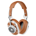 Masterdynamic.com The MH40 Wireless Over-Ear Headphones are an evolution of our very first headphones–the MH40–in celebration of their five year anniversary. Staying true to the original vintage aviator-inspired design and […]