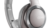 Cleeraudio.com THE DETAILS Innovative, Ironless audio driver technology delivers bold and articulate playback via high-excursion with optimized control and exceptionally low distortion Google Assistant Voice Interface Powerful Best in-class hybrid […]