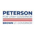 Chris Peterson, Utah Governor Candidate Democrat 2020 – Gubernatorial Petersonforutah.com