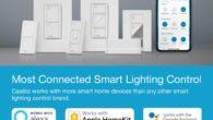 Casetawireless.com Meet Caséta by Lutron. Smart Lighting At The Switch. With Caséta smart dimmers, you don't need to buy smart bulbs to enjoy smart lighting. And since each dimmer switch […]