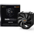bequiet.com This is the be quiet! Dark Rock 4. It's a 200W TDP CPU cooler. So you can use this to mount on top of your CPUs, keep them ultra-cool, […]