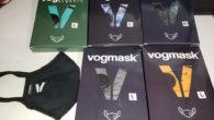 Vogmask.com/