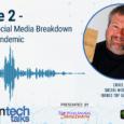 Charles Warner and Innovation Tech Talks Podcast https://innovationtechtalks.blubrry.net/2020/05/05/episode-2-social-media-breakdown-during-the-pandemic/