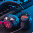 Jbl.com Specs & Downloads Audio Specifications Frequency response 20 Hz – 20 kHz Microphone frequency response 100 Hz – 10 kHz Max input power 30 mW Sensitivity 100 dB SPL […]